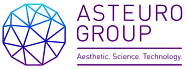 Asteuro Group